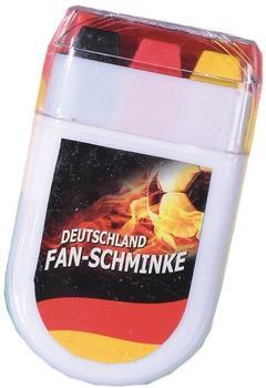 out-of-the-fan-schminke-im-blockstift