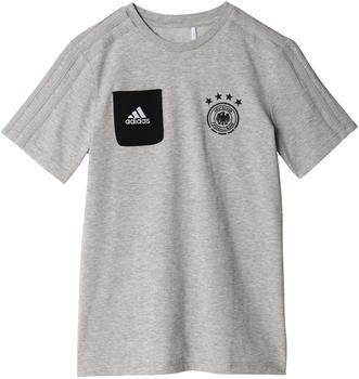 Adidas DFB Staff T-Shirt EM 2016 Herren