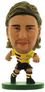 Soccerstarz Borussia Dortmund SoccerStarz Schmelzer