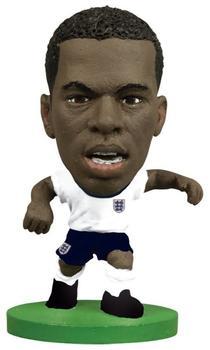 Soccerstarz England Daniel SturridgeFigures