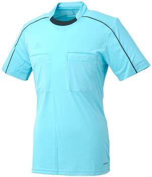 Adidas Referee 16 Trikot blau