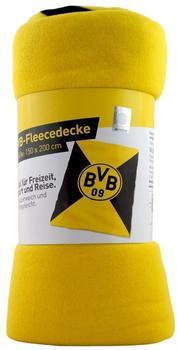 bvb-borussia-dortmund-fleecedecke-150-x-200-cm