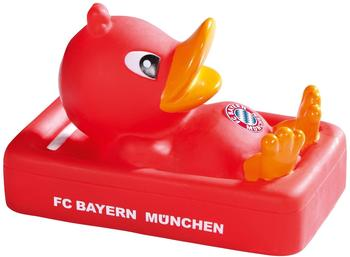 FC Bayern Badeente Sound