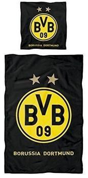 bvb-borussia-dortmund-bettwaesche-logo-schwarz