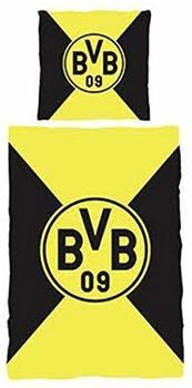 bvb-borussia-dortmund-renforce-bettwaesche-gelb-schwarz