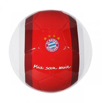 FC Bayern München Mia san mia 2016/17 Gr.5