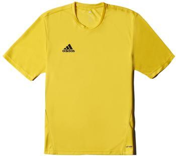 Adidas Herren Shirt, L