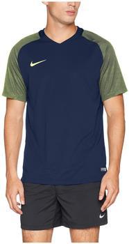 Nike Revolution IV Trikot