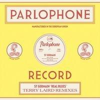 Warner Music Group St Germain - Real Blues (Terry Laird Remix)