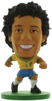 Soccerstarz Brasil Soccerstarz Marcelo