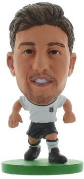 SoccerStarz England Adam Lallana (SOC658)