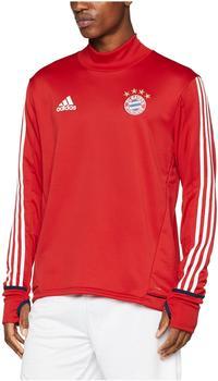 Adidas FC Bayern München Trainingsoberteil 2017/2018