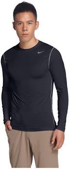 Nike AS Rom Herren Heim Trikot 2017/2018 rot XL