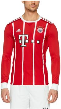 adidas-bayern-muenchen-home-langarm-2017-2018-l