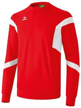 ERIMA CLASSIC TEAM sweat shirt