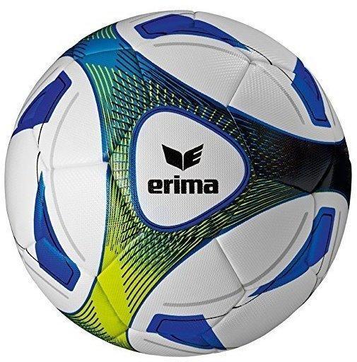 Erima Hybrid Training (Größe: 5)