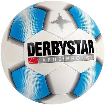Derbystar Apus Light