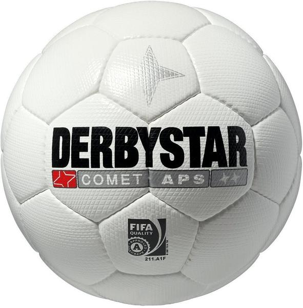 Derbystar Comet APS