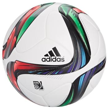 Adidas Conext 15 Matchball