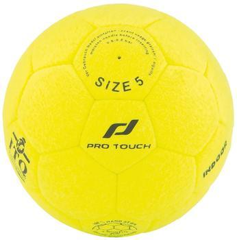 Pro Touch Force Indoor Filz (Größe: 5)