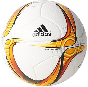 Adidas Europa League OMB