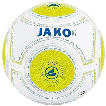 JAKO Futsal Light 3.0 (360g)