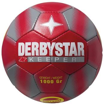 Derbystar Keeper 1000 Gr