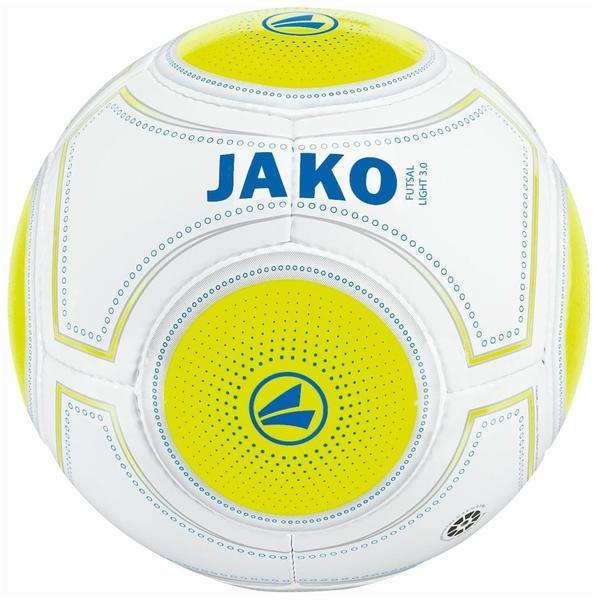 JAKO Futsal Light 3.0 (290g)