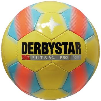 Derbystar Futsal Pro Light