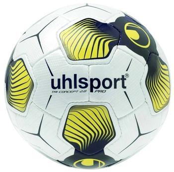 Uhlsport Tri Concept 2.0 Pro