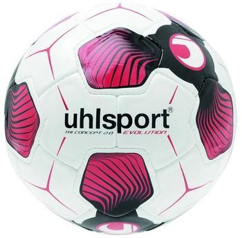 Uhlsport Tri Concept 2.0 Evolution