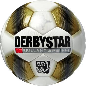 Derbystar Brillant APS gold