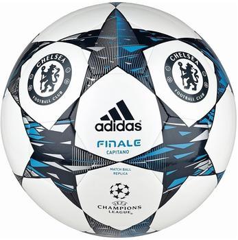Adidas Finale 14 Capitano Chelsea