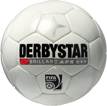 Derbystar Brillant APS weiß