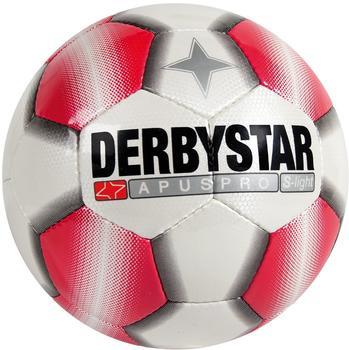 Derbystar Apus Pro S-Light (Größe: 4)