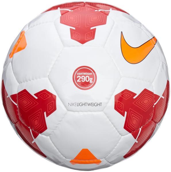 Nike Lightweight Ball 290 (Größe: 4)