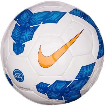 Nike Lightweight Ball 350
