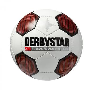 Derbystar Futsal Flash Pro S-Light