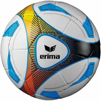Erima Allround Training weiß/blau 4