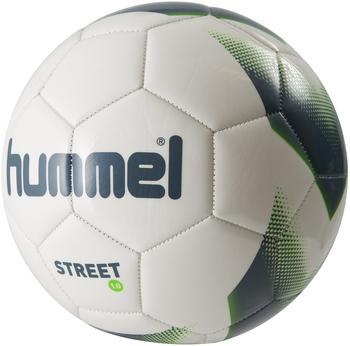 Hummel 1.0 Street Ball