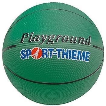Sport-Thieme Playground