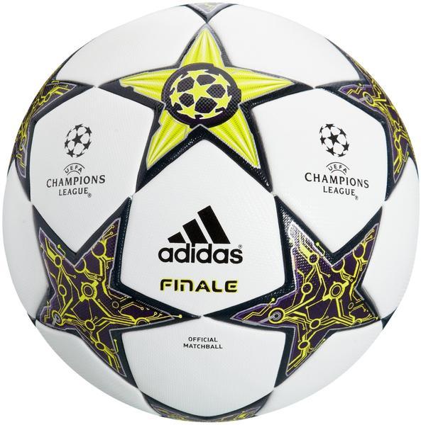 Adidas UCL Finale Kiew 2018 OMB