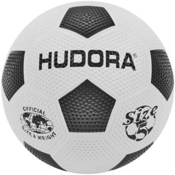 Hudora Street Fußball