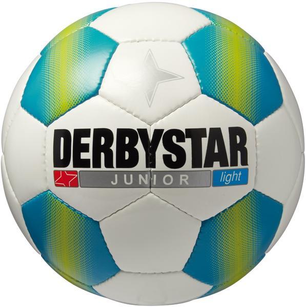 Derbystar Junior Pro Light