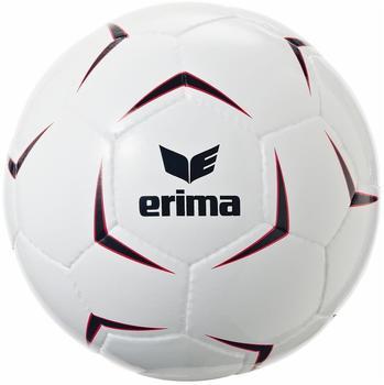 Erima Majestor Match Lite 350 weiß/schwarz/rot 5