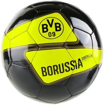 Puma BVB evoSpeed 5.4 Fußball
