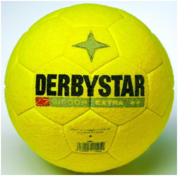 Derbystar Indoor Extra (Größe: 4)