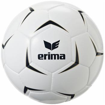 Erima Majestor Match