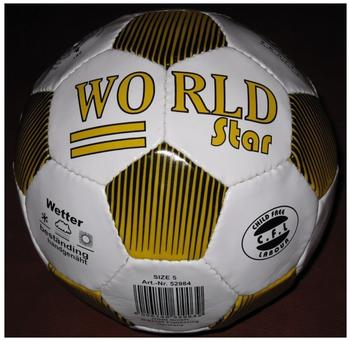 John Fußball World Star (52984)