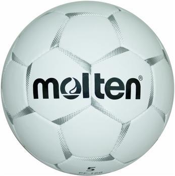 Molten Fussball Trainingsball PF-160SLV5